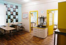 Ветеринарна клініка «Айболит» м Чернігів