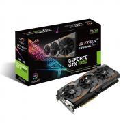 Видеокарты, видеокарты GeForce, МСИ ГХ, 480,570,1080,1070 в оптовой